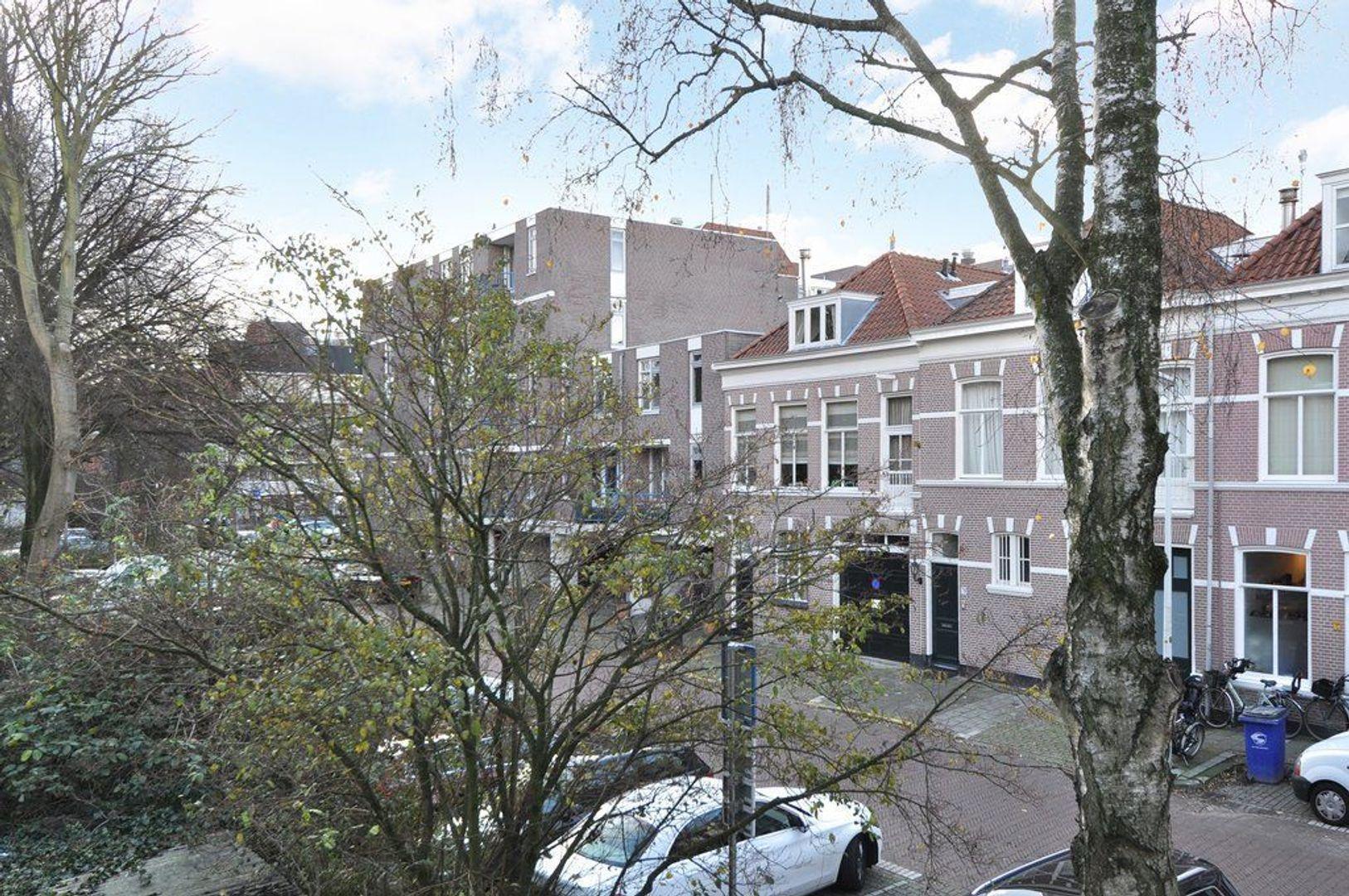 Javastraat 217, Den Haag foto-17