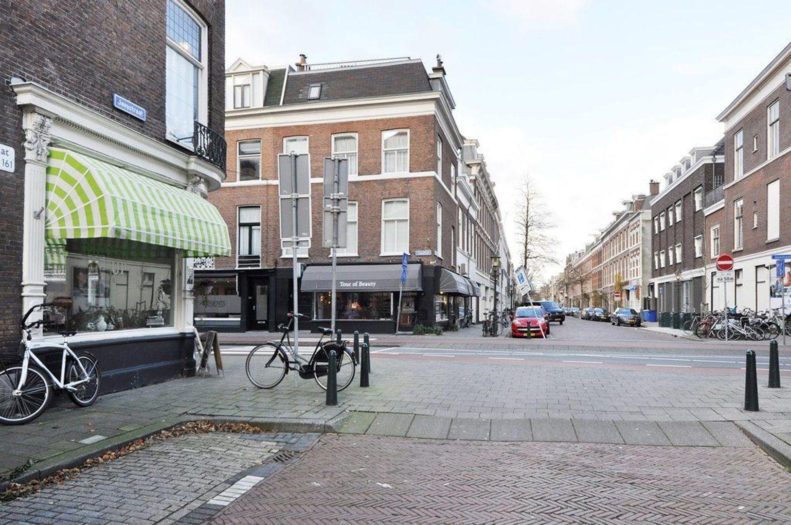 Javastraat 217, Den Haag foto-23