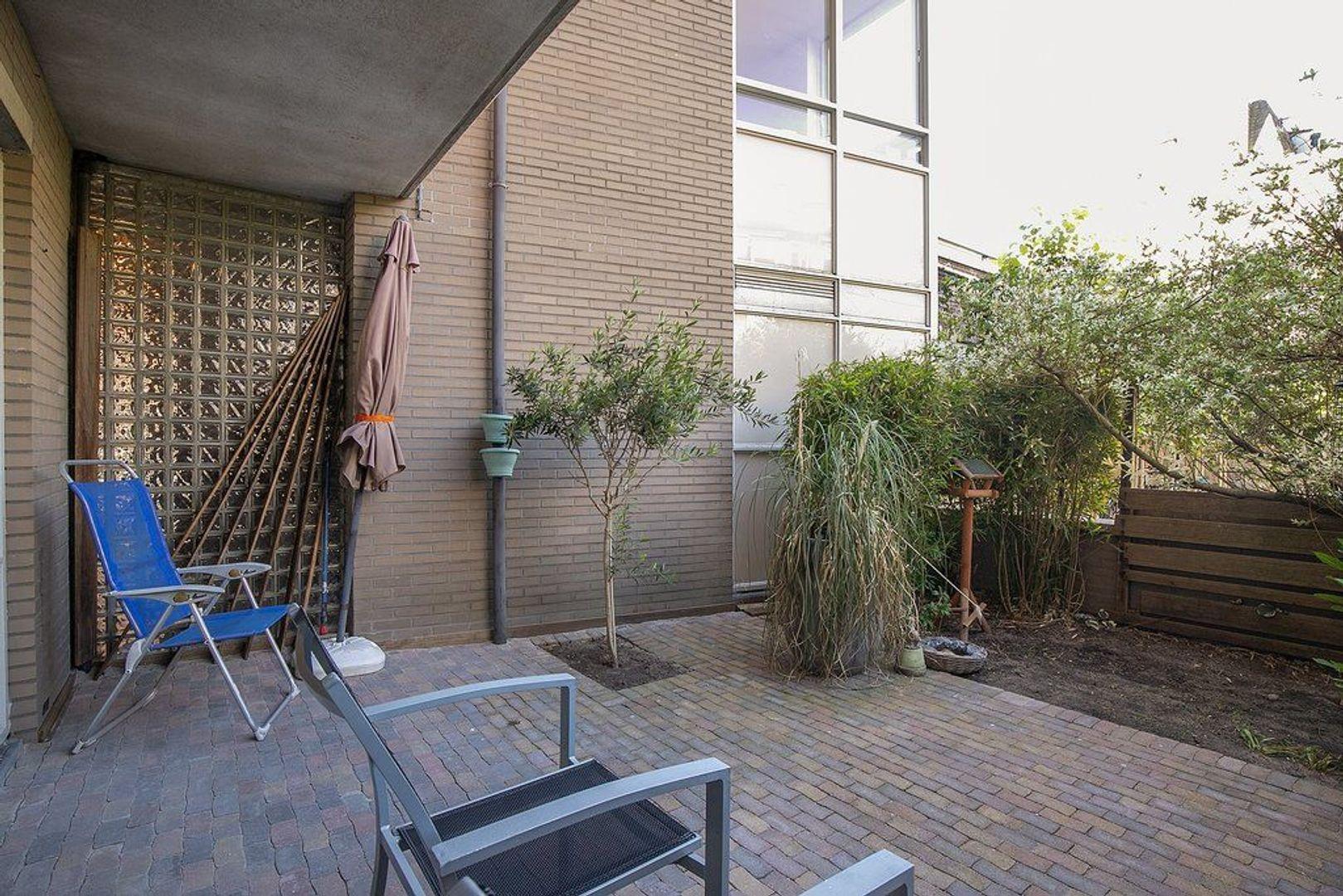 2e De Carpentierstraat 141 B, Den Haag foto-17