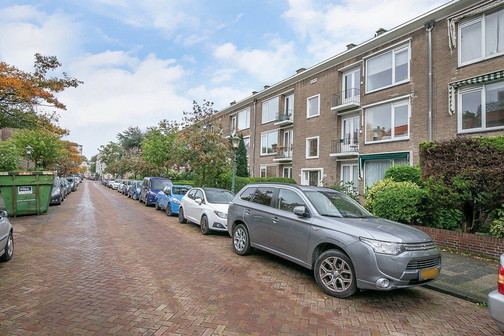 Emmastraat 88, Den Haag foto-23