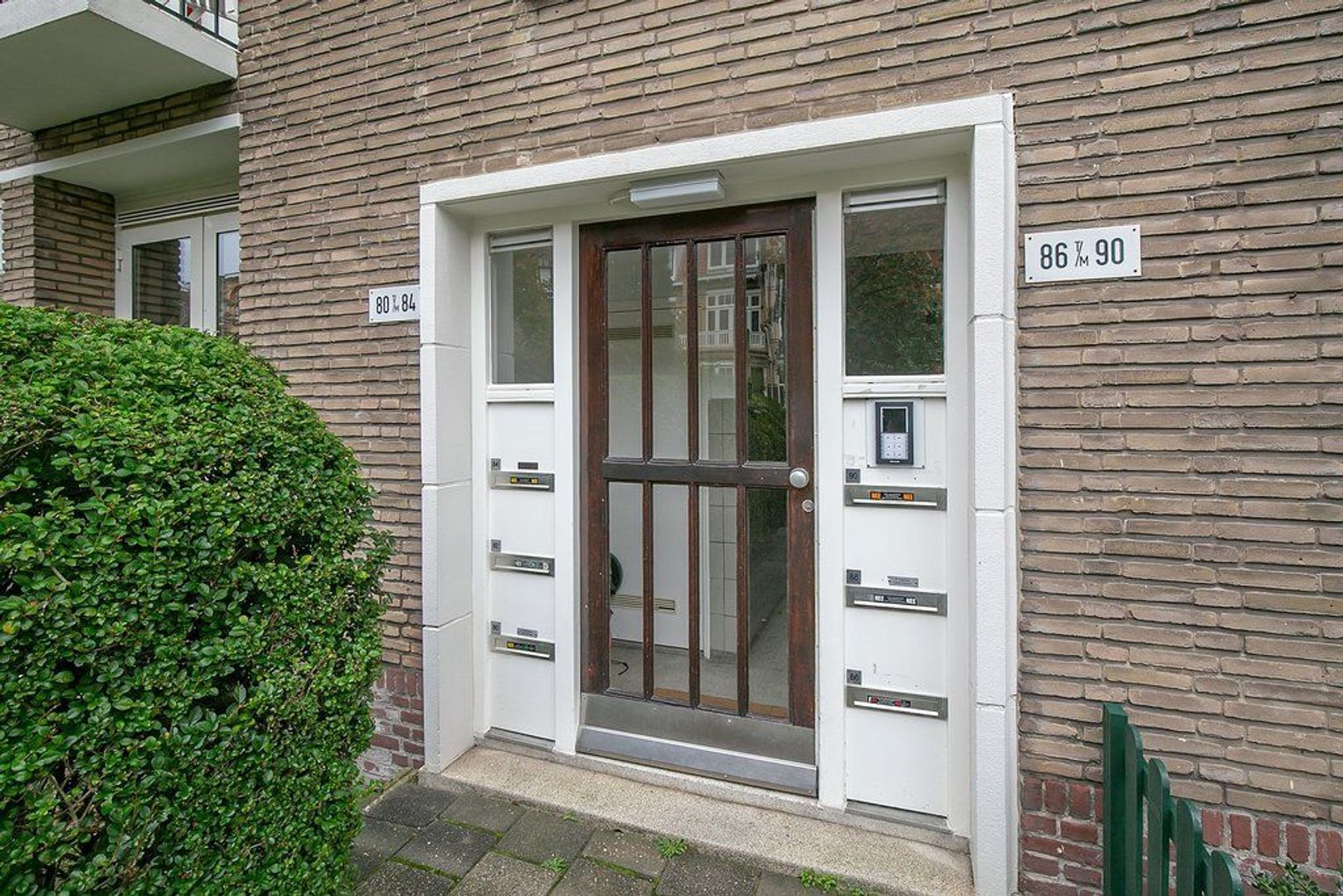 Emmastraat 88, Den Haag foto-24
