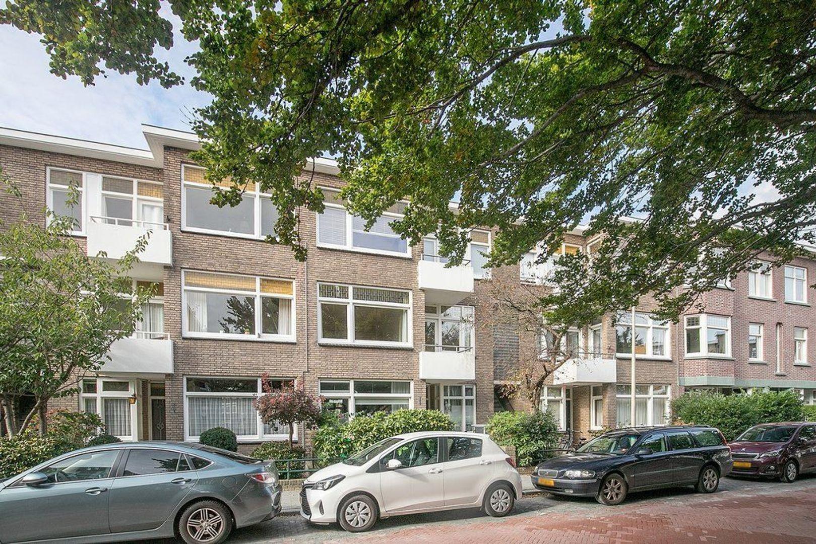 Van Lansbergestraat 198, Den Haag foto-13