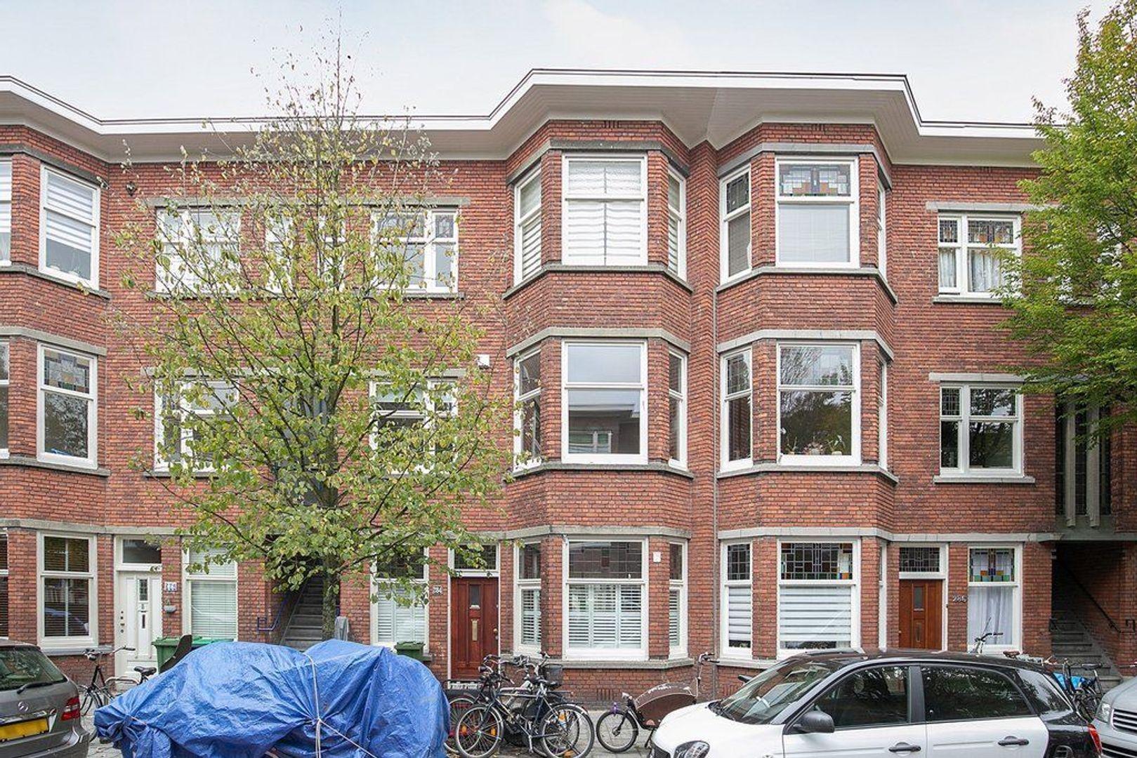 Stuyvesantstraat 282, Den Haag foto-20