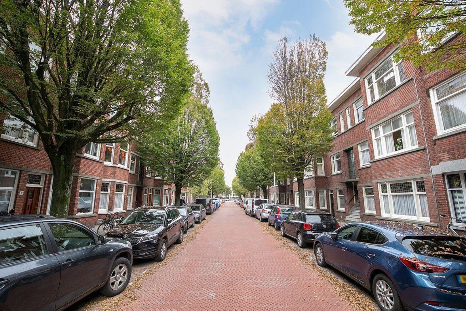 Stuyvesantstraat 282, Den Haag foto-21