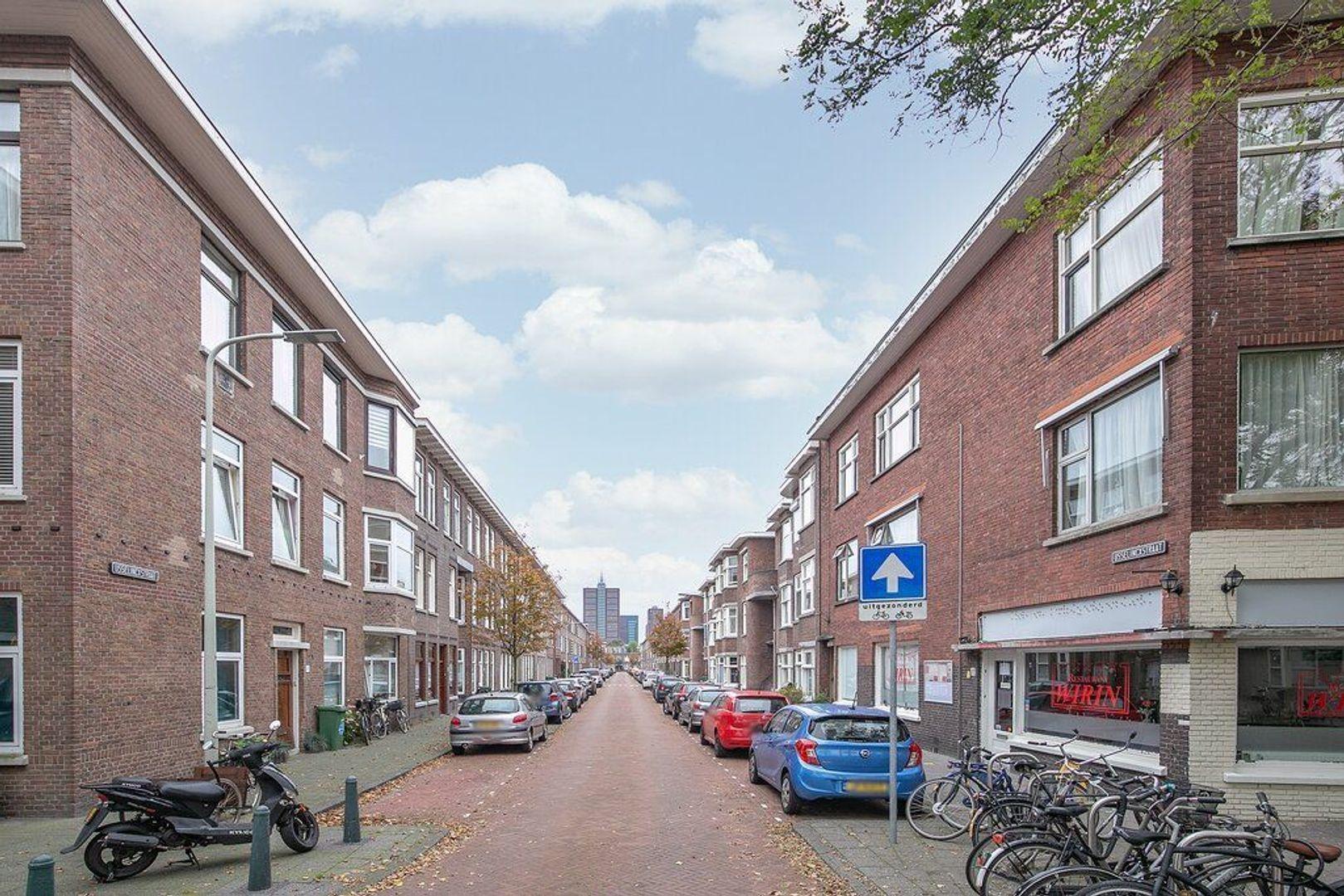 Usselincxstraat 149, Den Haag foto-21