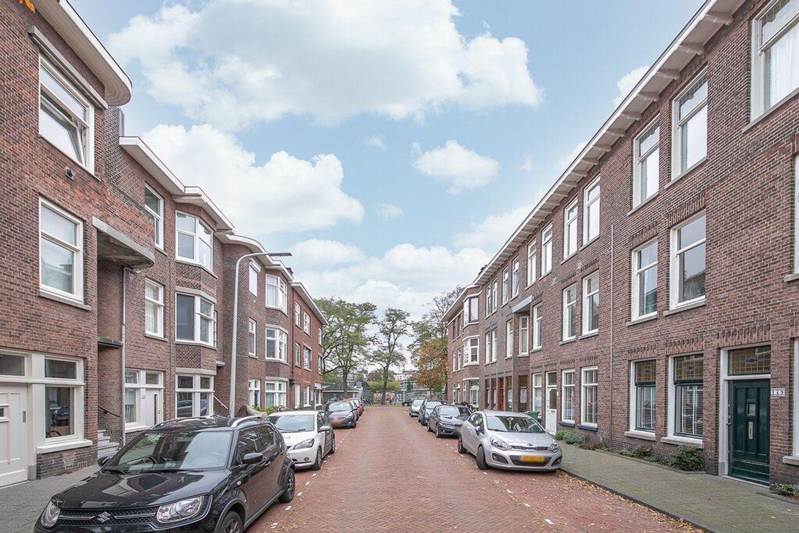Usselincxstraat 149, Den Haag foto-22