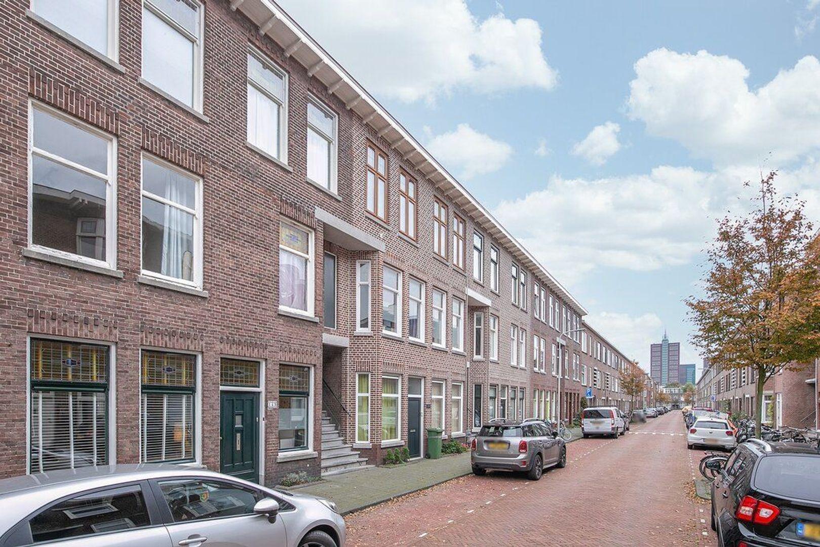 Usselincxstraat 149, Den Haag foto-4