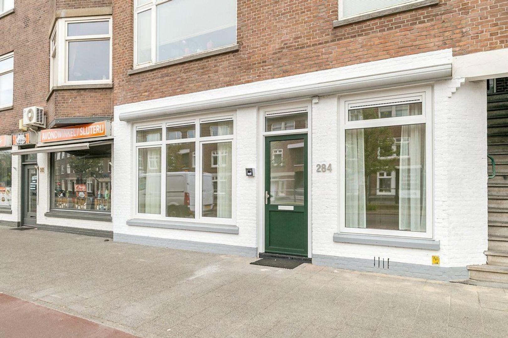 Juliana van Stolberglaan 284, Den Haag foto-45