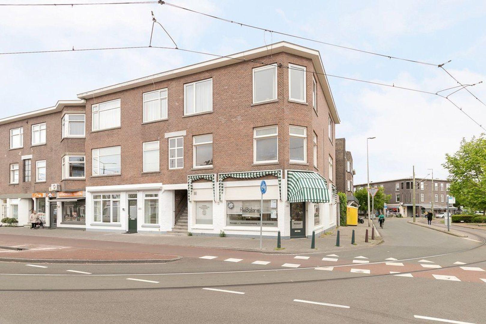 Juliana van Stolberglaan 284, Den Haag foto-46
