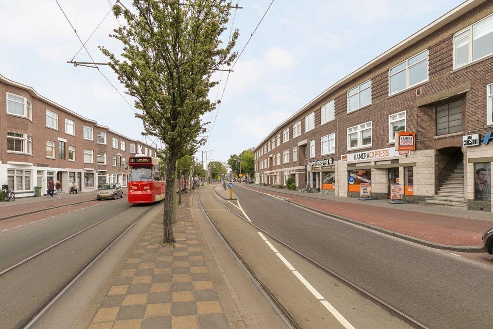 Juliana van Stolberglaan 284, Den Haag foto-47