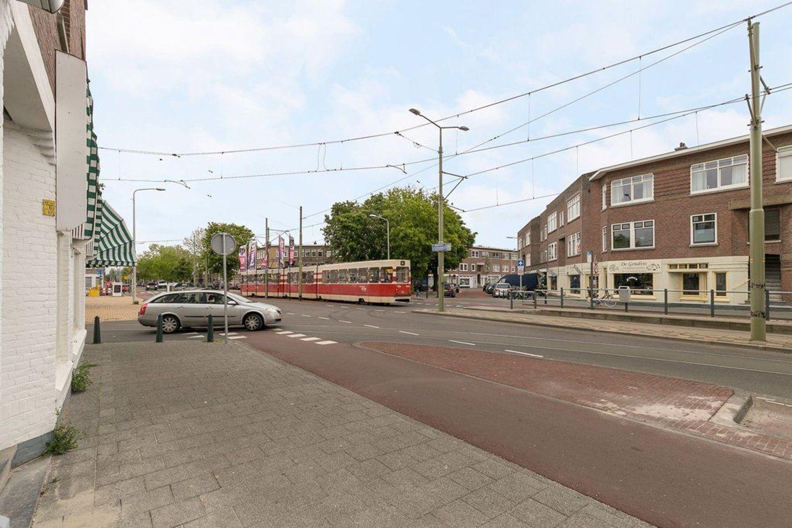 Juliana van Stolberglaan 284, Den Haag foto-48
