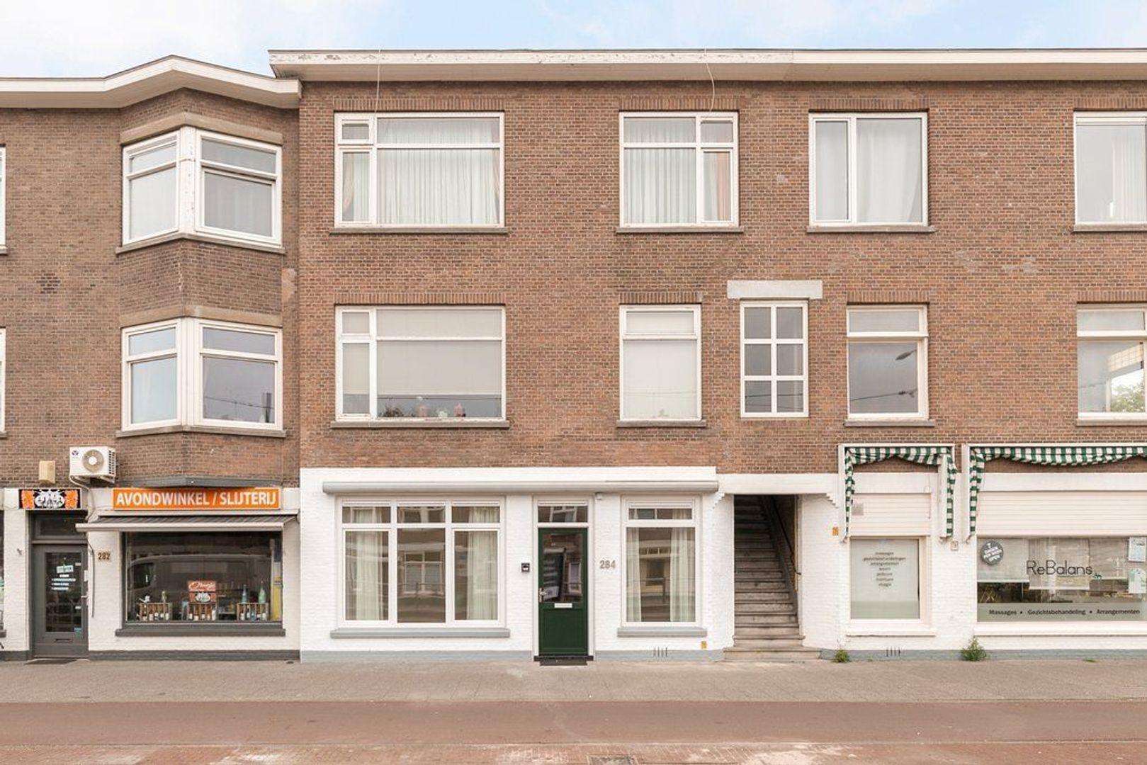 Juliana van Stolberglaan 284, Den Haag foto-44