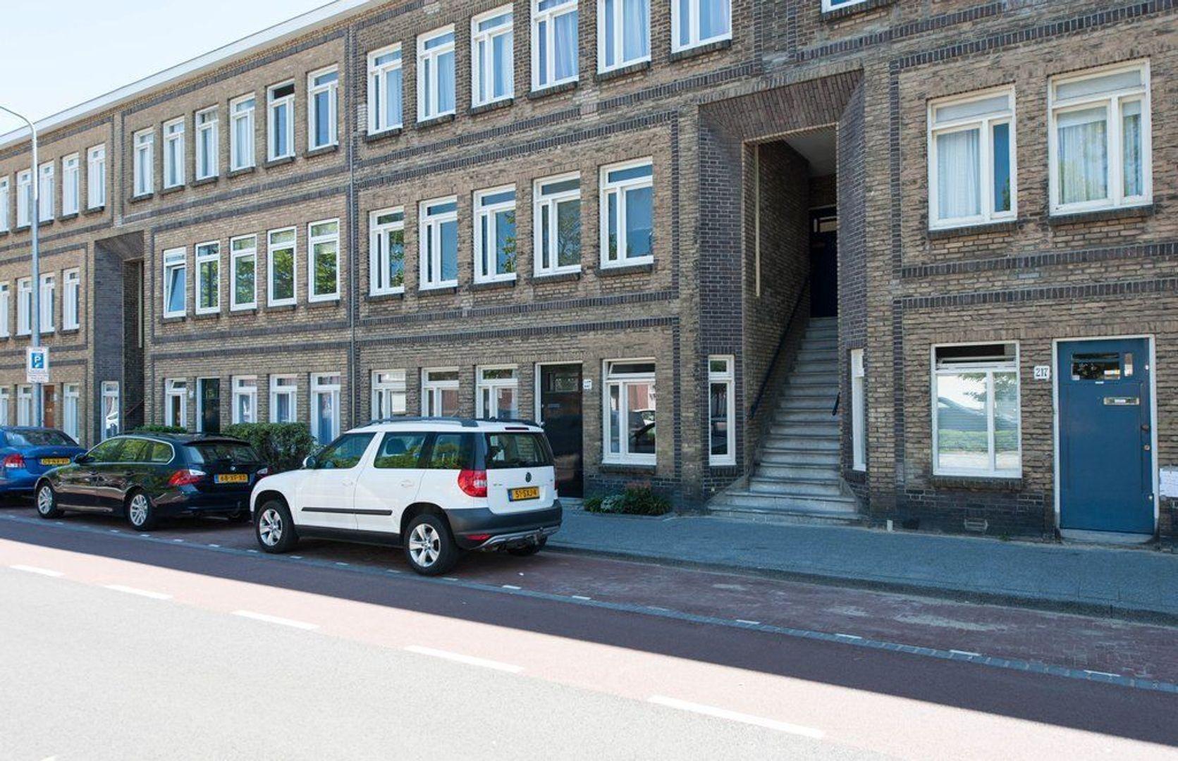 Juliana van Stolberglaan 223, Den Haag foto-5