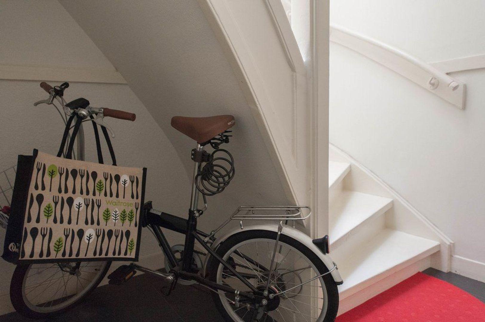 Juliana van Stolberglaan 223, Den Haag foto-6