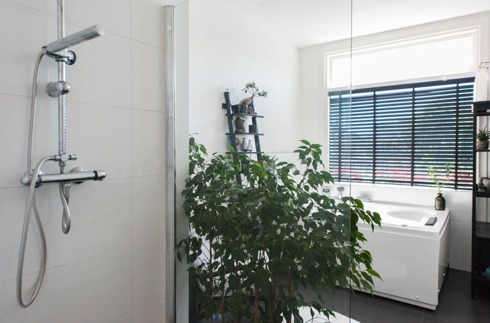 Juliana van Stolberglaan 223, Den Haag foto-17