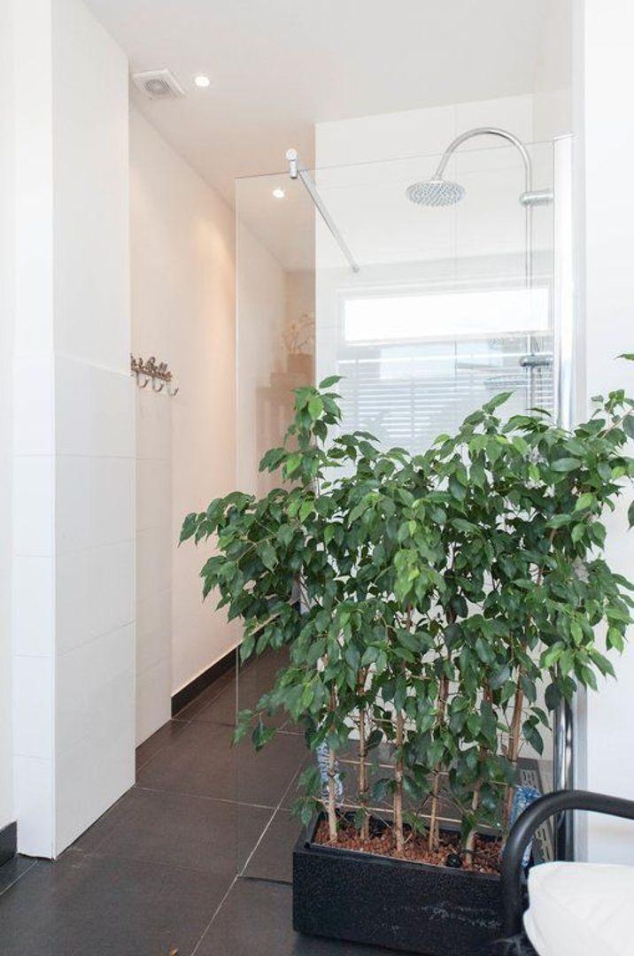 Juliana van Stolberglaan 223, Den Haag foto-21