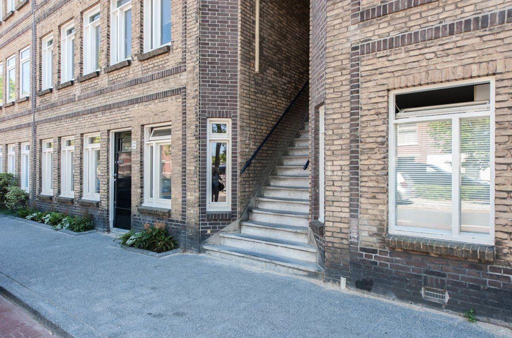 Juliana van Stolberglaan 223, Den Haag foto-39