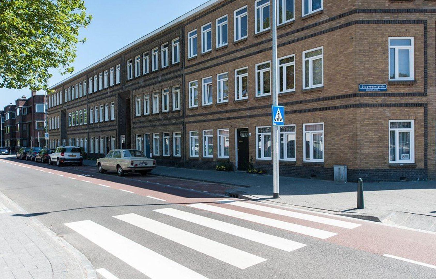 Juliana van Stolberglaan 223, Den Haag foto-40
