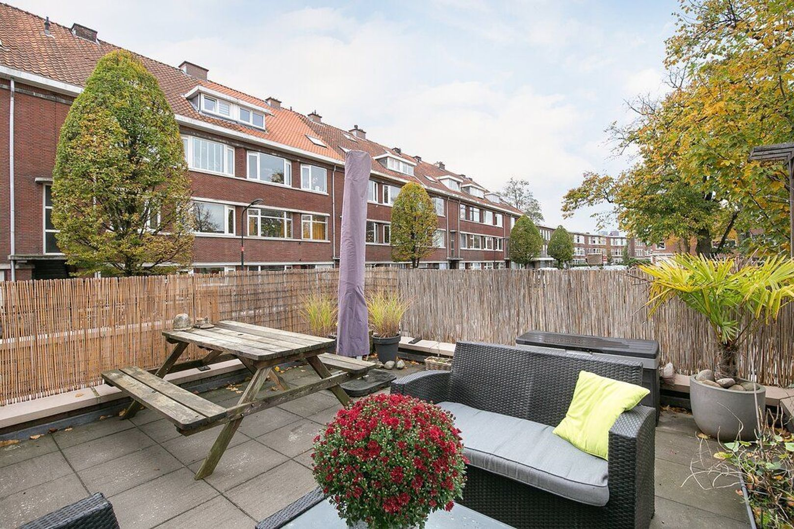 Graaf Florisstraat 24, Voorburg foto-13