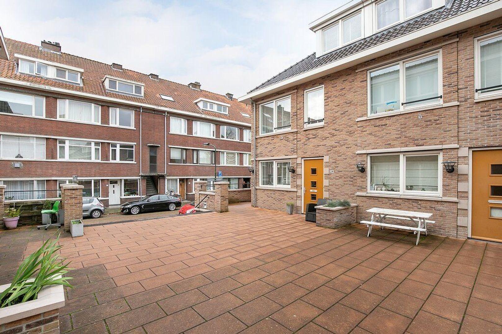 Graaf Florisstraat 24, Voorburg foto-31