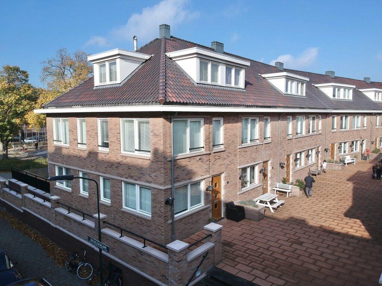 Graaf Florisstraat 24, Voorburg foto-32