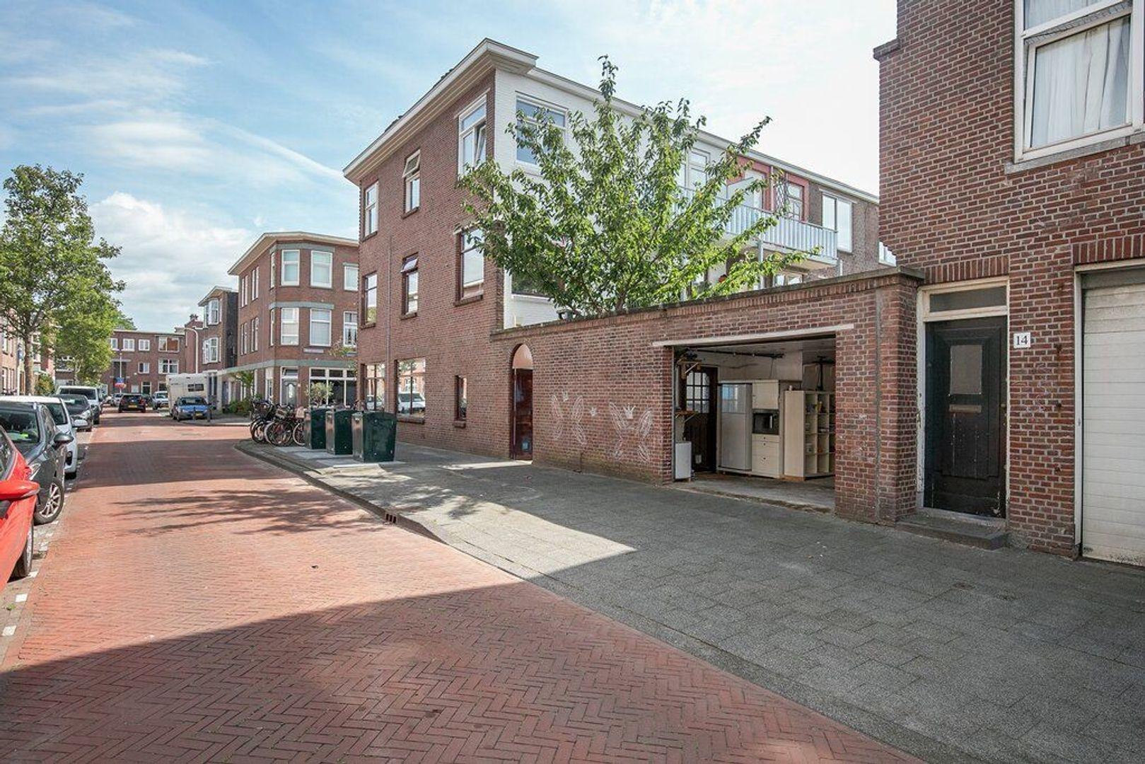 Watervlierstraat 62, Den Haag foto-4