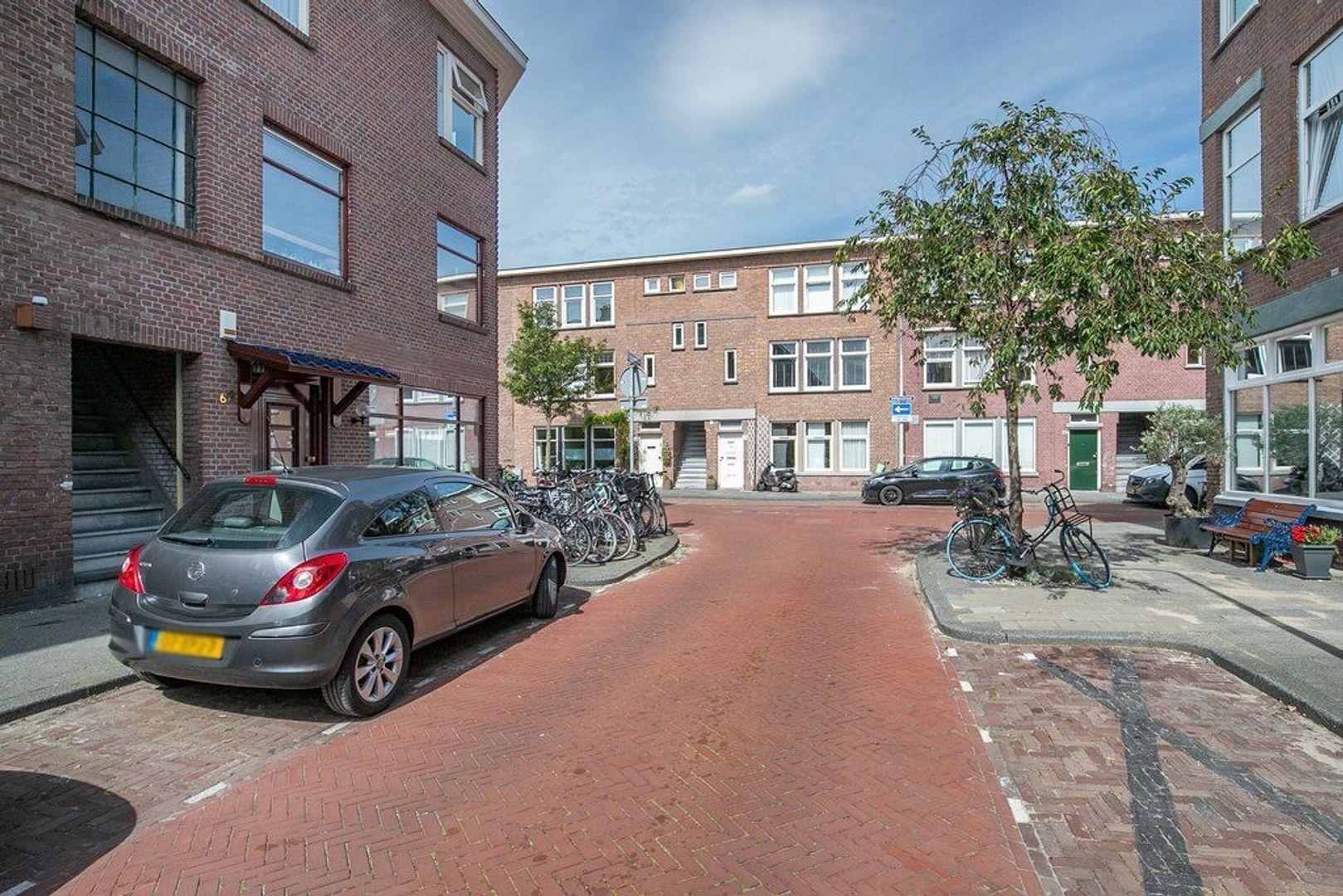 Watervlierstraat 62, Den Haag foto-29