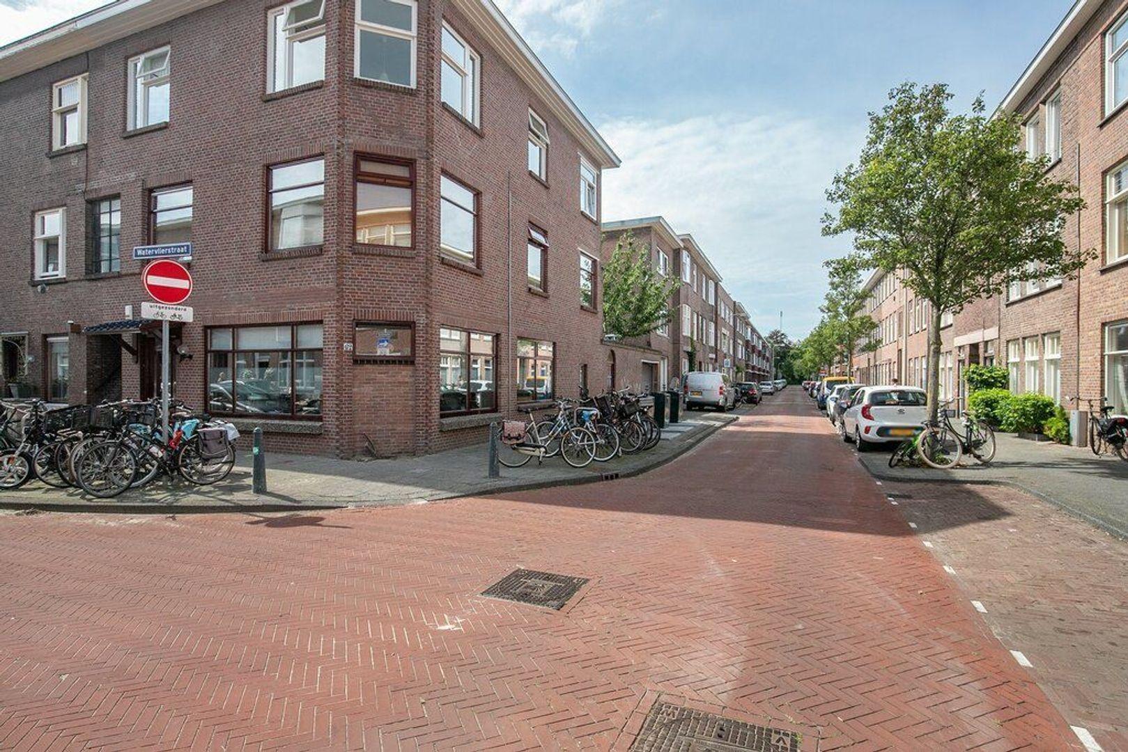 Watervlierstraat 62, Den Haag foto-30