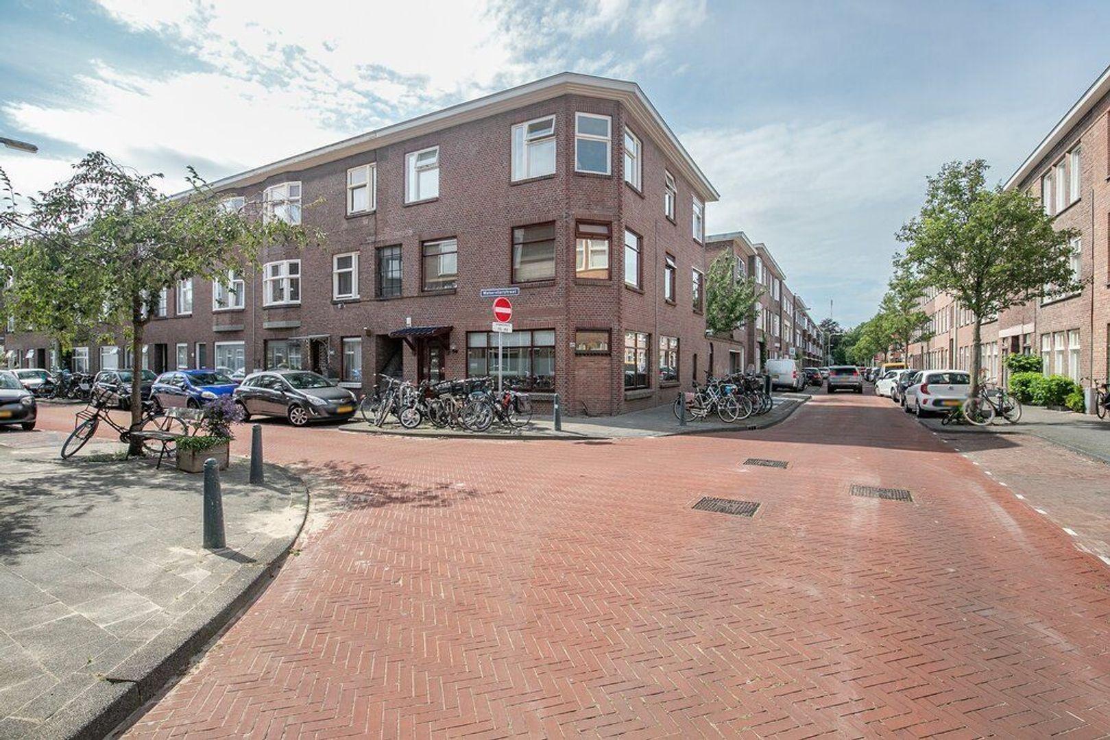 Watervlierstraat 62, Den Haag foto-31