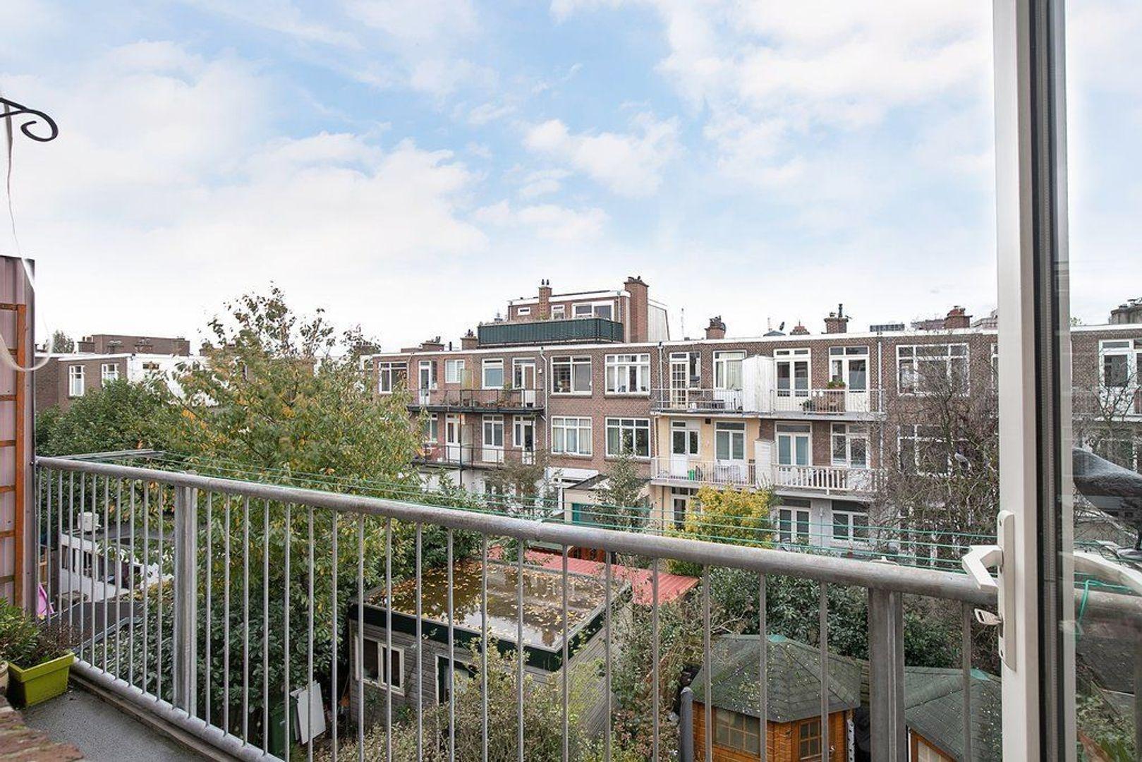 Pahudstraat 103, Den Haag foto-8