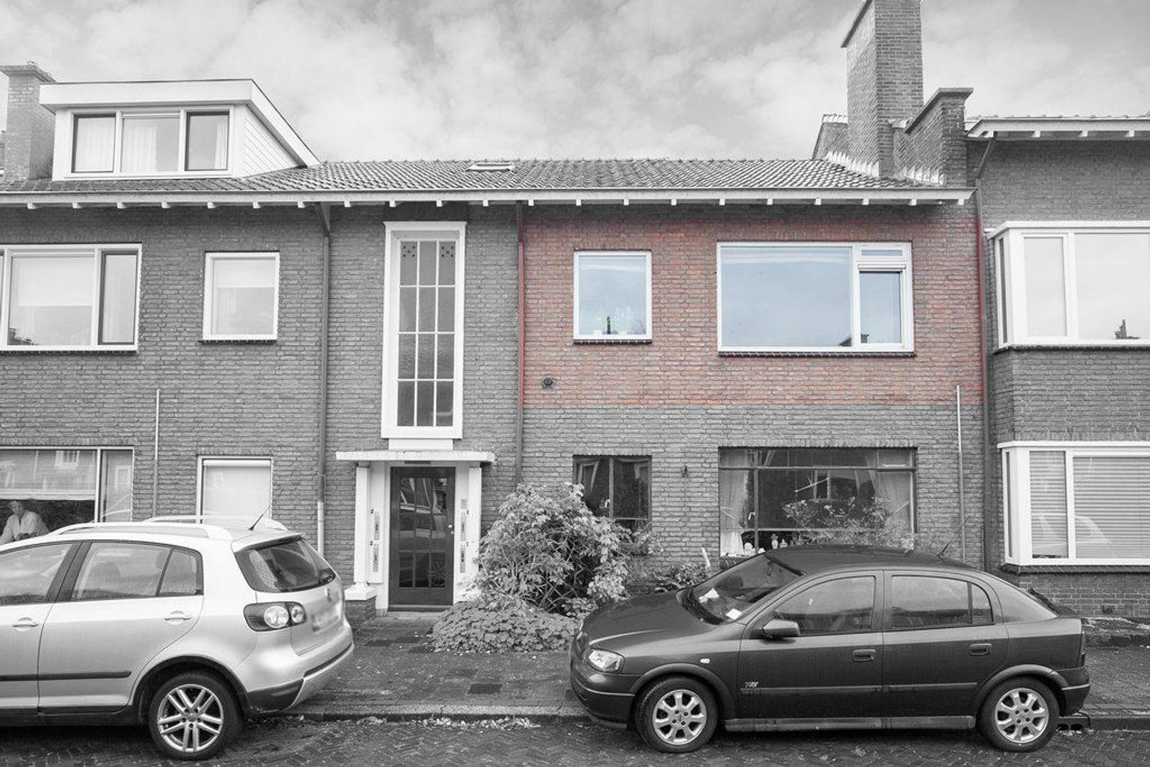 Frederik van Eedenstraat 53, Voorburg foto-6