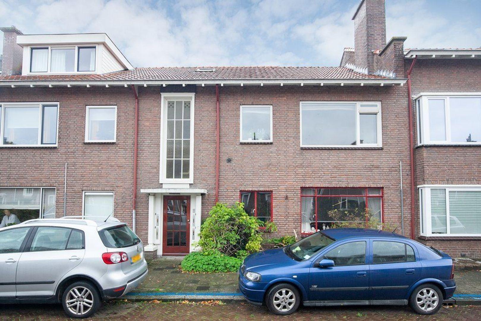 Frederik van Eedenstraat 53, Voorburg foto-24