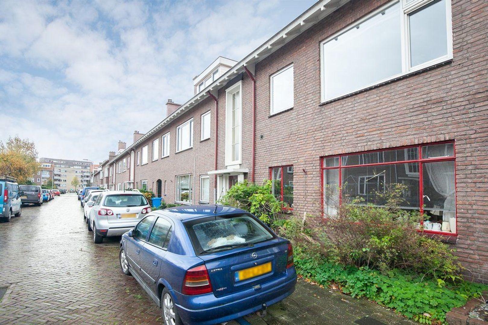 Frederik van Eedenstraat 53, Voorburg foto-25