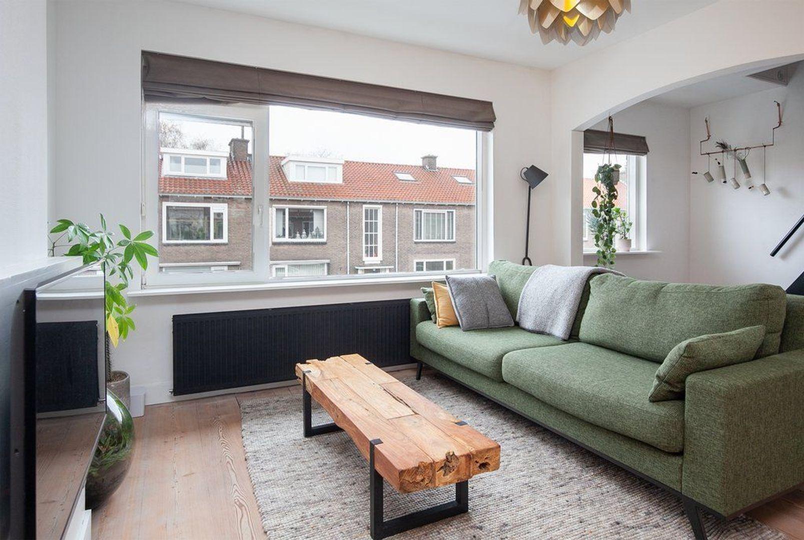 Frederik van Eedenstraat 53, Voorburg foto-8