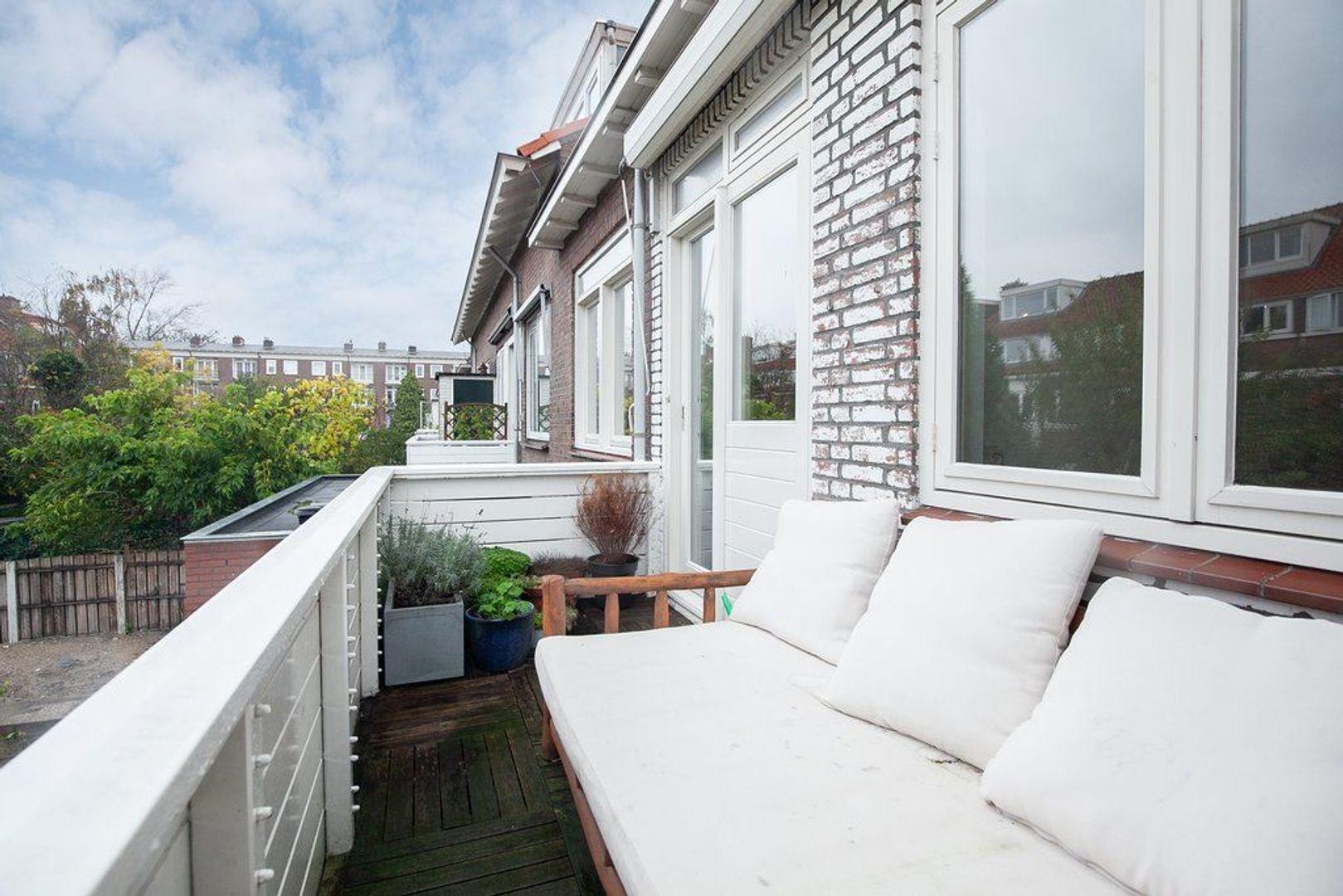 Frederik van Eedenstraat 53, Voorburg foto-5