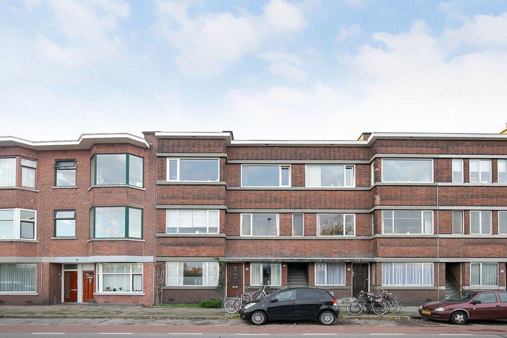 Schenkkade 367, Den Haag foto-25