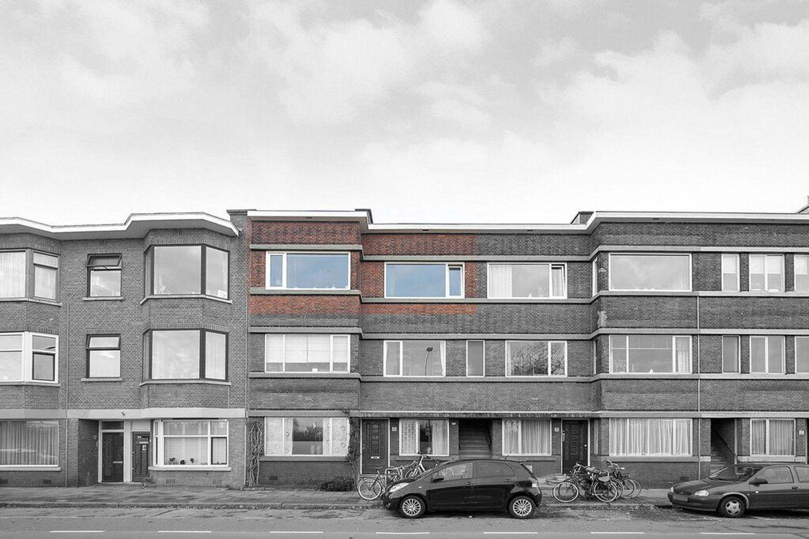 Schenkkade 367, Den Haag foto-3