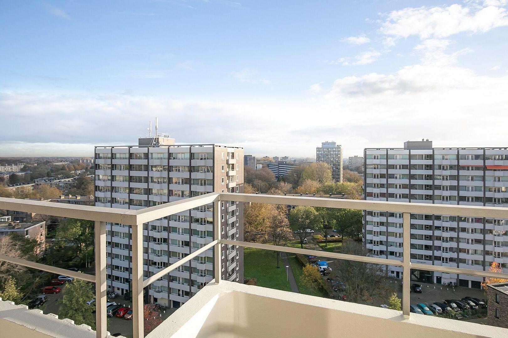 Haverkamp 190, Den Haag foto-6