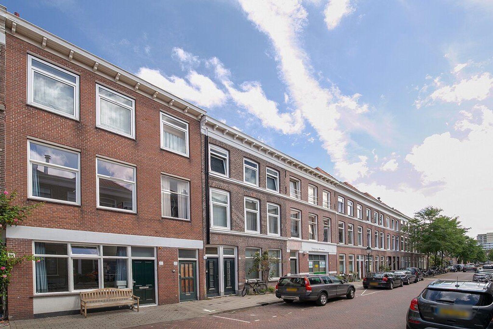 Helmersstraat 87, Den Haag foto-4