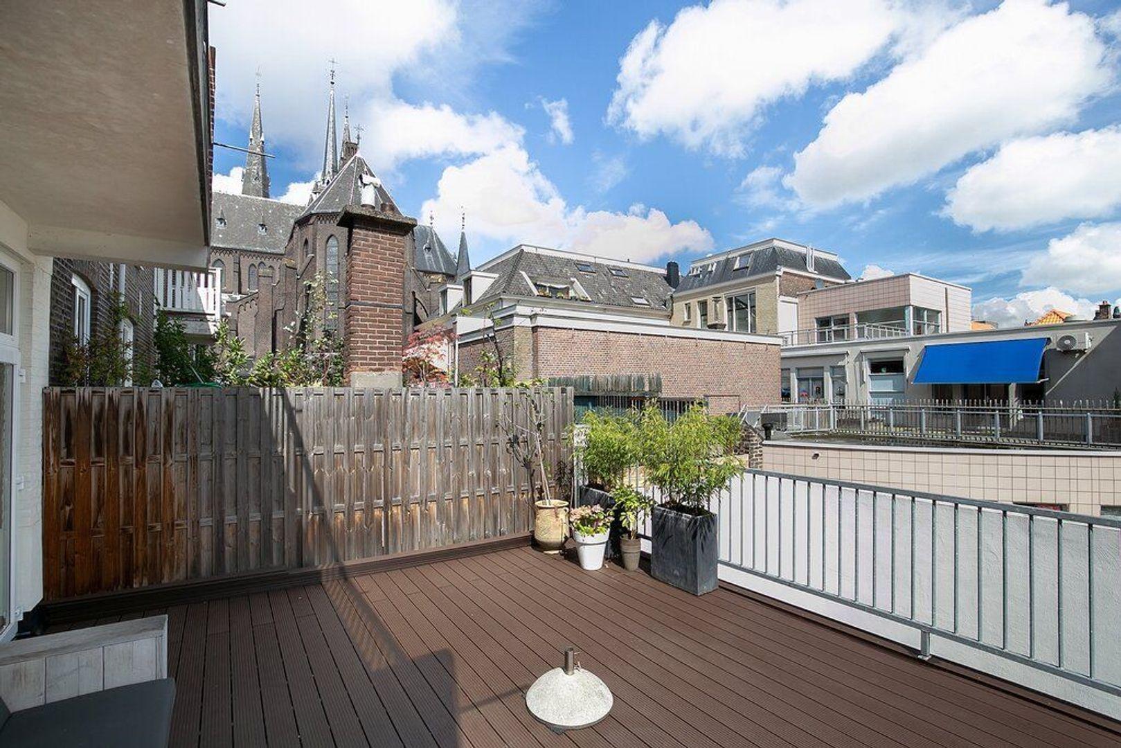 Helmersstraat 87, Den Haag foto-28