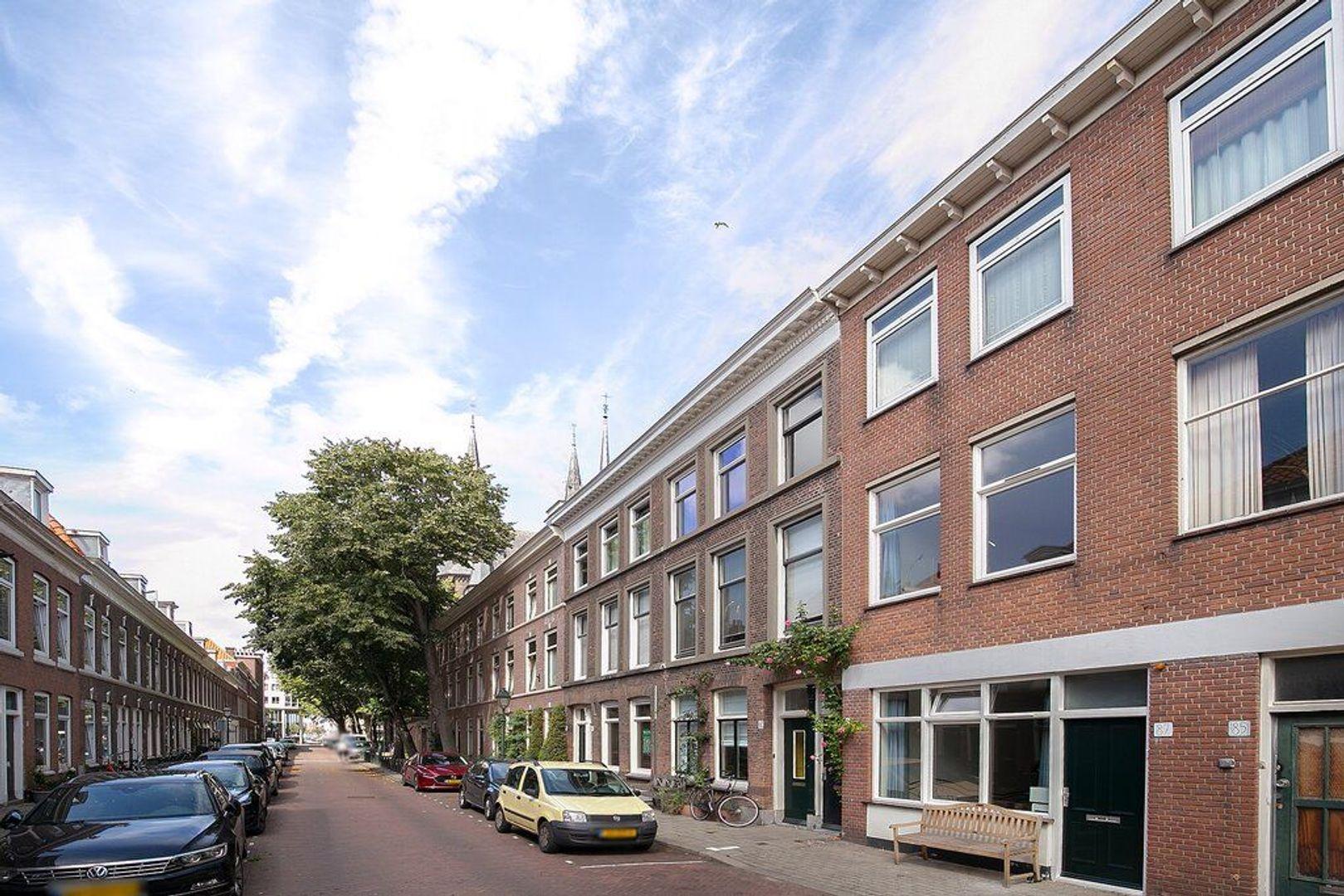 Helmersstraat 87, Den Haag foto-29