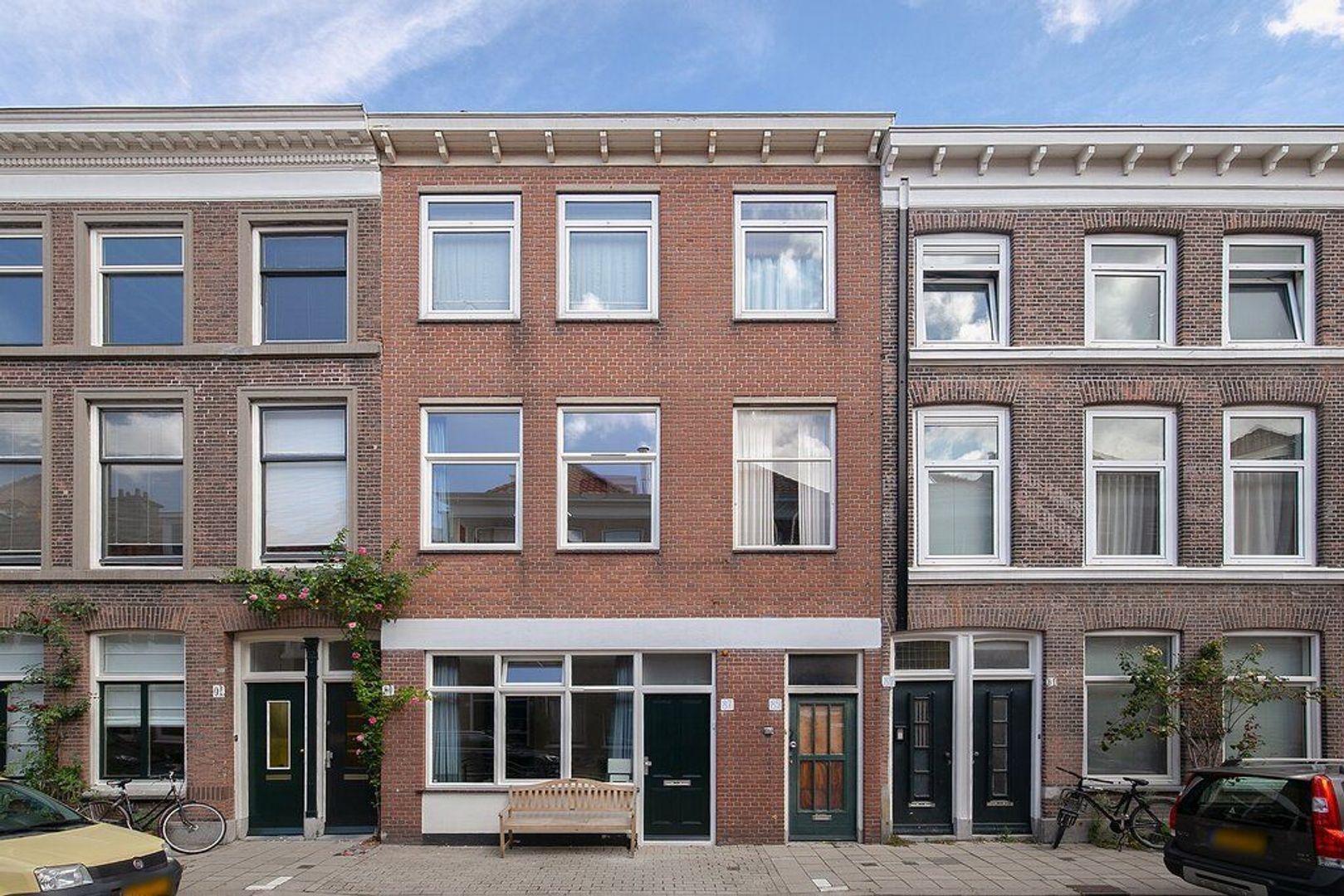 Helmersstraat 87, Den Haag foto-30