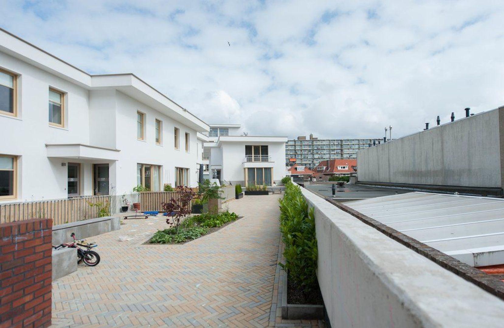 Zeesluisweg 82 K, Den Haag foto-32