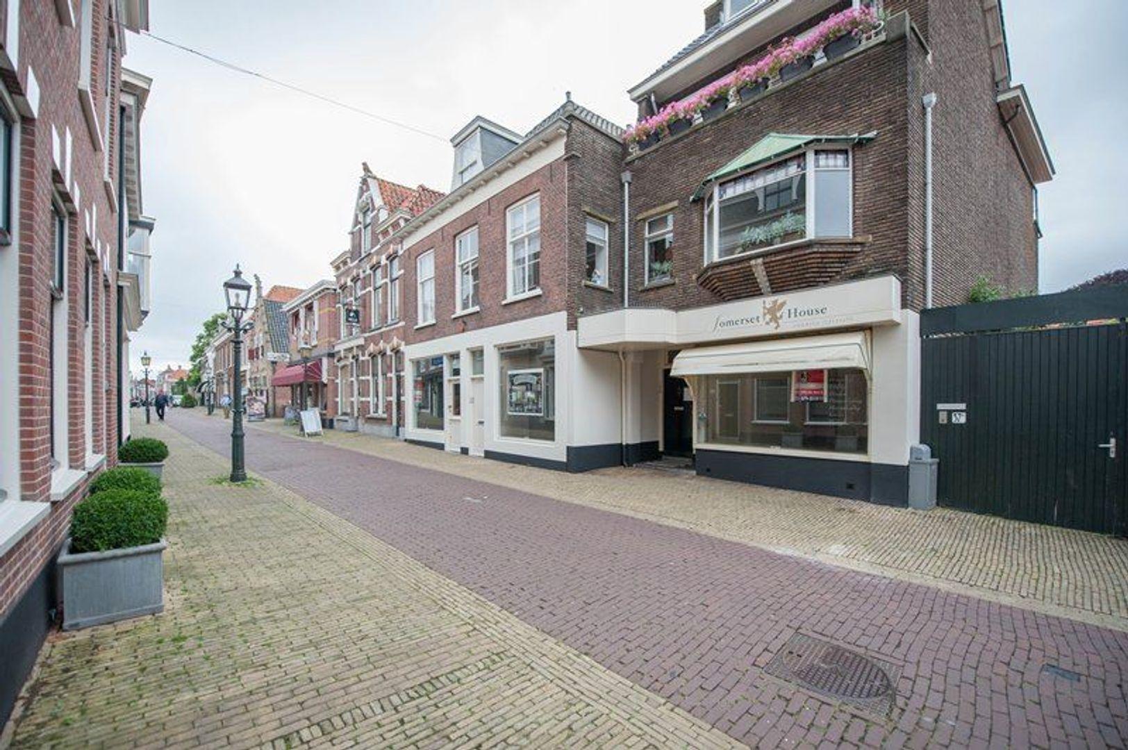 Herenstraat 41 I, Voorburg foto-11