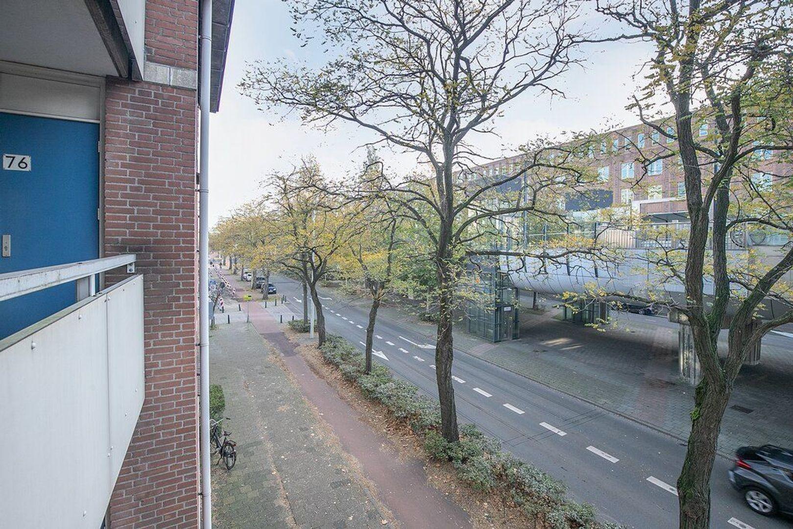 Juliana van Stolberglaan 76, Den Haag foto-7