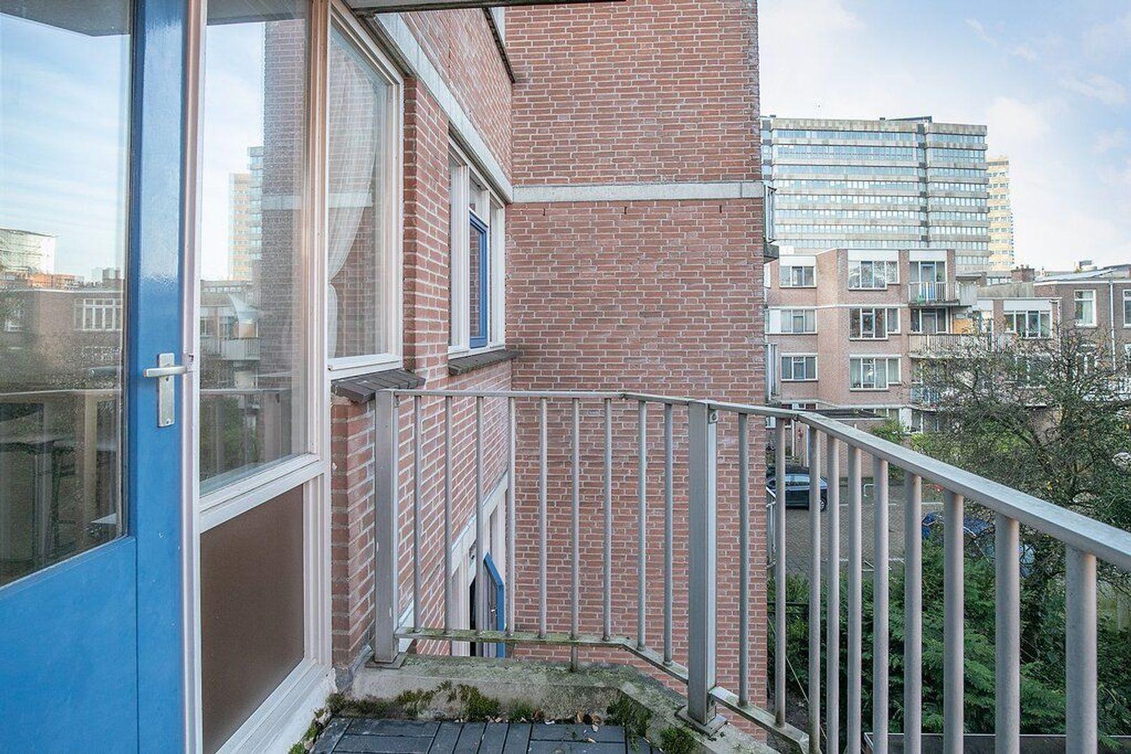 Juliana van Stolberglaan 76, Den Haag foto-16