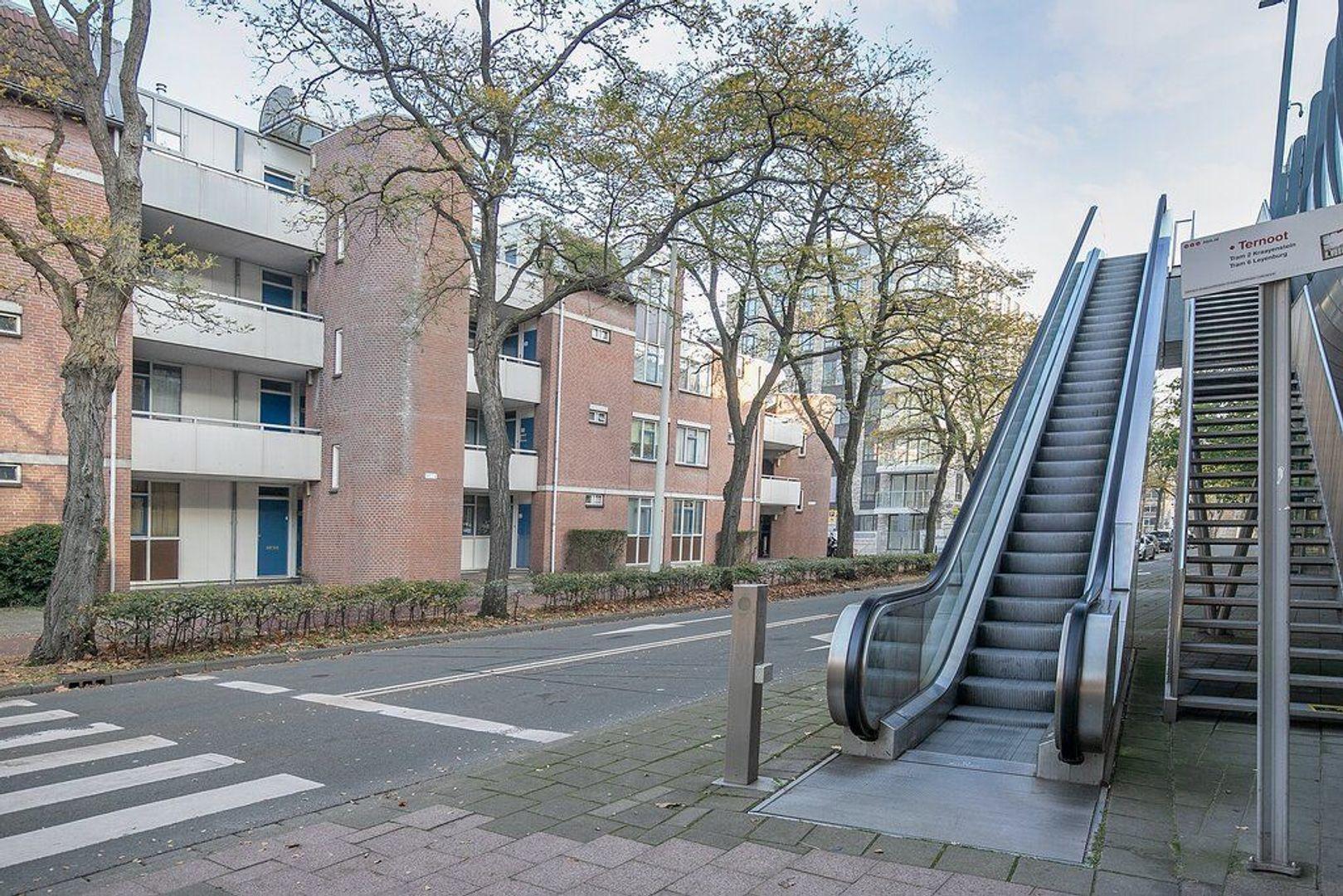 Juliana van Stolberglaan 76, Den Haag foto-5