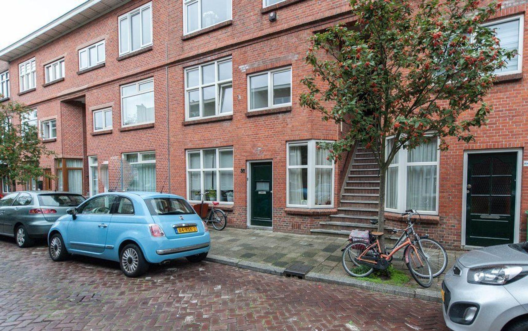 Pahudstraat 52, Den Haag foto-31