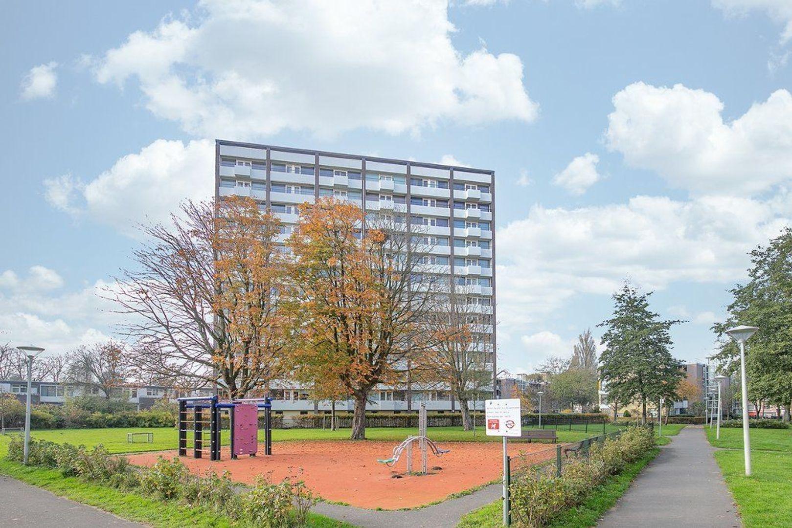 Haverkamp 170, Den Haag foto-20