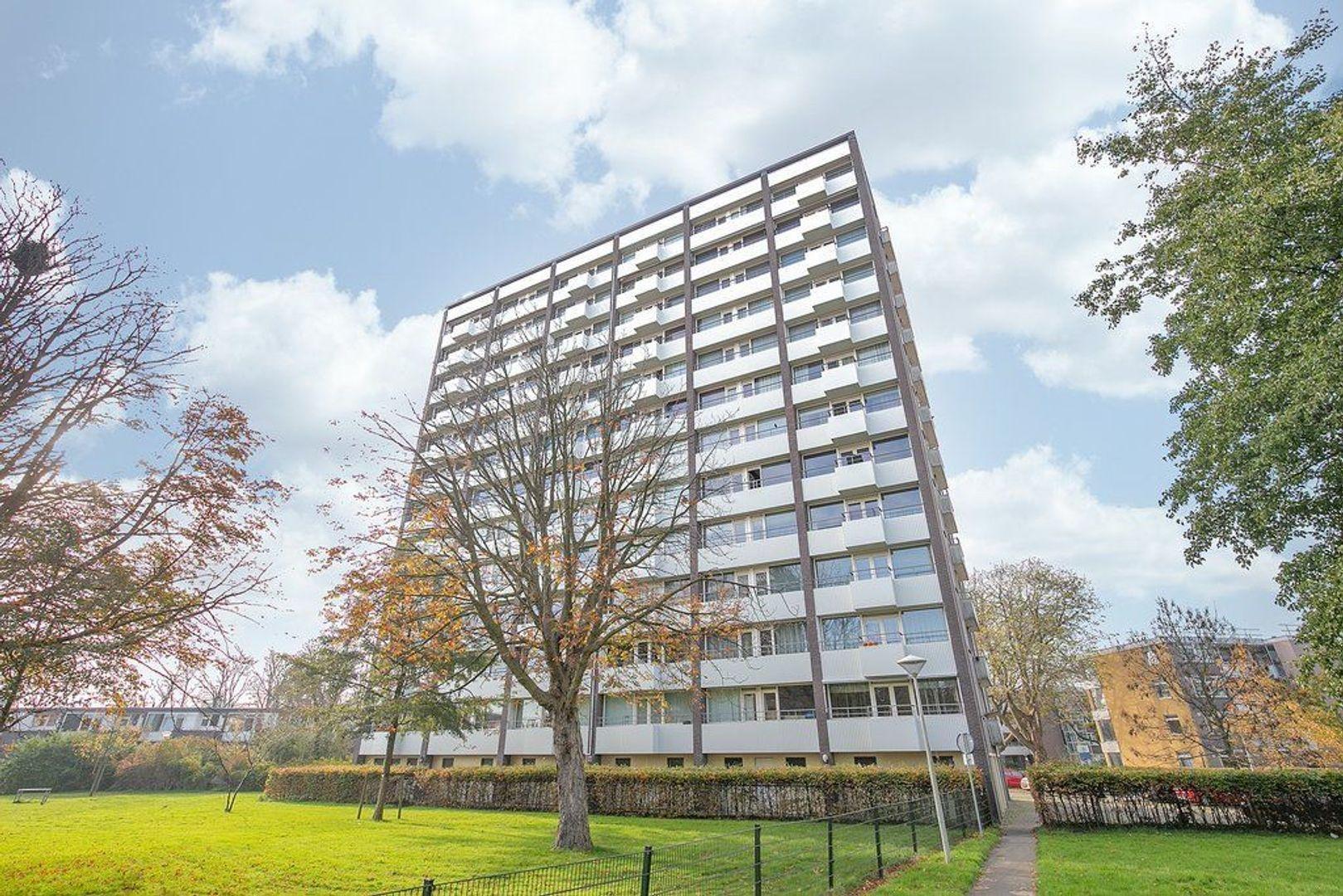 Haverkamp 170, Den Haag foto-21